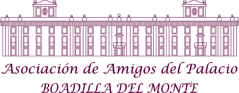 Asociaci n de amigos del palacio de boadilla del monte mcyp - Residencia boadilla del monte ...